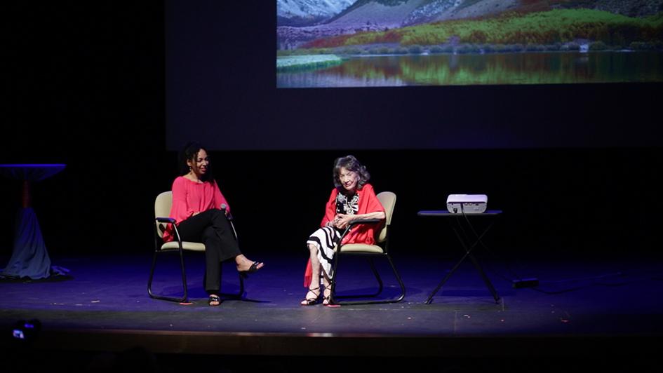 Sedona Yoga Festival 2018